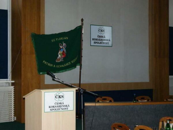 37. Mezinárodní koksárenská konference