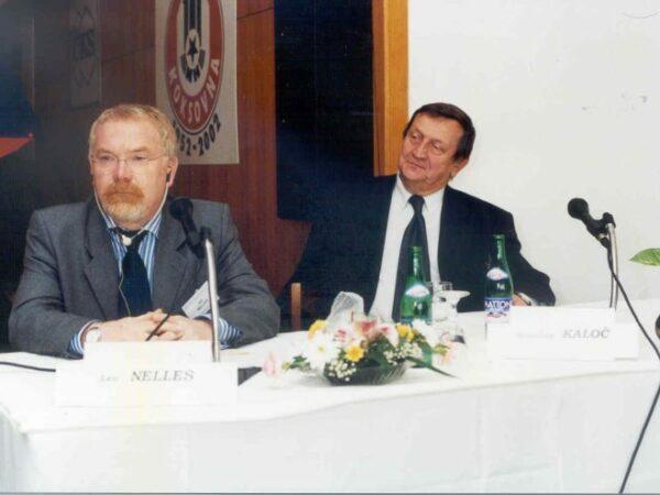 29. Mezinárodní koksárenská konference