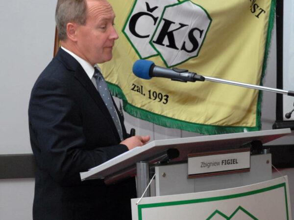 35. Mezinárodní koksárenská konference